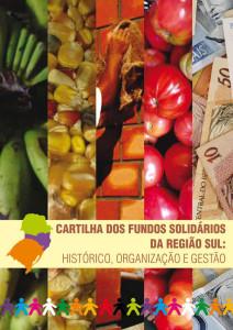 capa_cartilha
