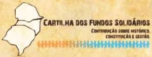 cart fundos 1