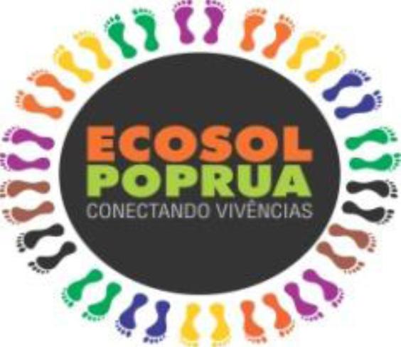 curso_pop_rua