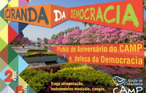 ciranda da democracia2