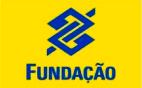 logo_realizacao_fbb