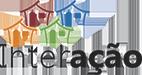 logo_realizacao_interacao_v2